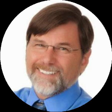 Dr. Tom Sult