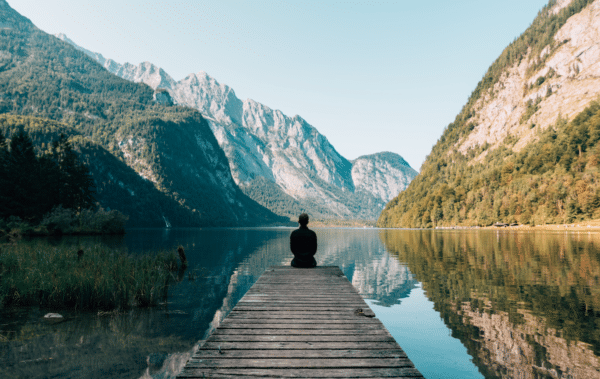 Guest Voice: Marvelous Meditation – What Benefits You Can Expect After Embracing Meditation