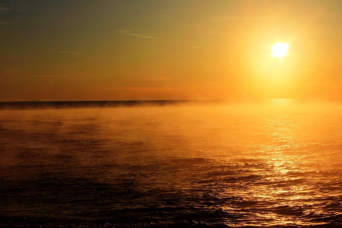 Summertime Reruns: Something Significant – Frank Shankwitz (The Wish Man)