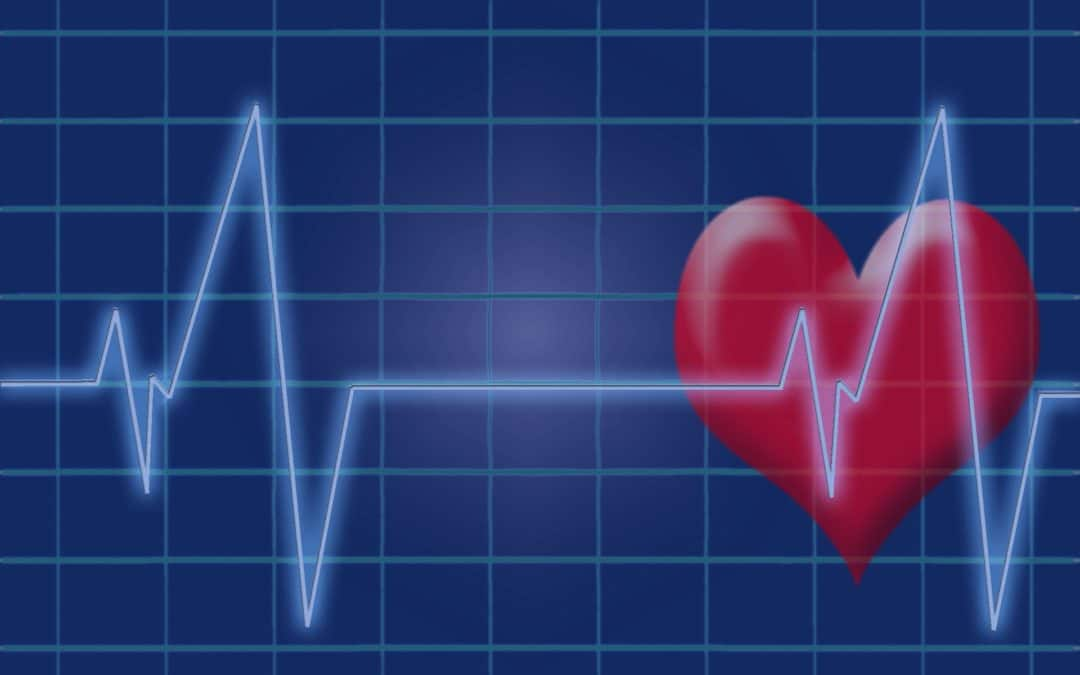 Blood Pressure and Why it Should Matter to You